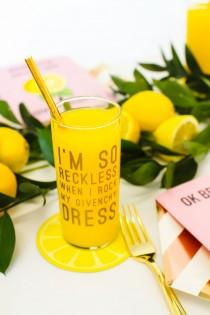wedding photo - HOW TO STYLE A BEYONCÉ THEMED BRIDAL SHOWER