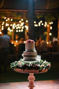 wedding photo - Private Beach Wedding In Bali