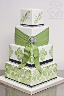 wedding photo - Southern Blue Celebrations