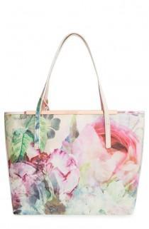 wedding photo - Handbag   Love