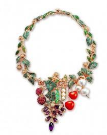 wedding photo - Jewelry Inspirations
