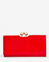 wedding photo - Bags/Clutches