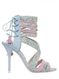 wedding photo - ♛♛♛Ecstasy Models Women's Shoes High Heels♛♛♛
