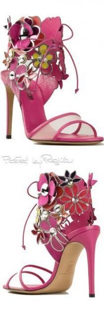 wedding photo - Shoes, Purses & Pretty Girl Stuff