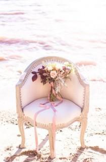 wedding photo - Ꮥҽƈɽҽʈ Ꭷʄ Ƭɦҽ ᏕҽℓƙᎥҽ Ꮥҽαʂ ღ