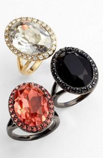 wedding photo - Jewels   Gems   Trinkets