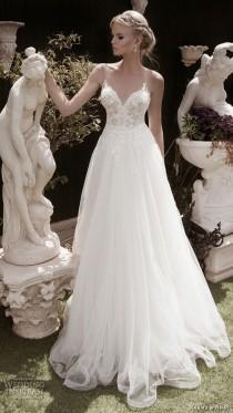 wedding photo - The Wedding Inspiration