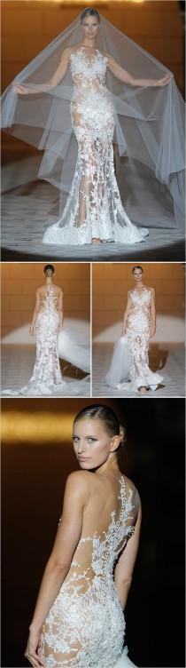 wedding photo - 2000 - 2010