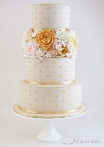 wedding photo - Cake Shop Sugar Rush