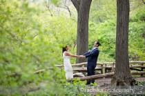 wedding photo - Your Central Park Wedding