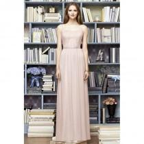 wedding photo - Shop Joielle LR214 -  Designer Wedding Dresses