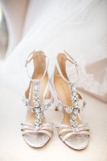 wedding photo - Summer Connecticut Mansion Wedding