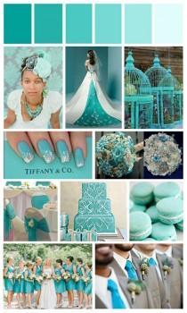 wedding photo - Wedding Decor Plans