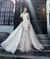 """wedding photo - L'abito...:il """"GIORNO"""" Perfetto"""