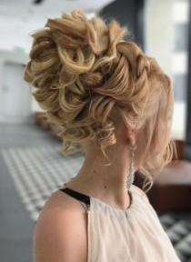 wedding photo - Wedding Hairstyle Inspiration - Websalon Wedding