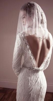 wedding photo - Lihi Hod Wedding Dresses