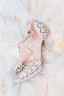 wedding photo - Grey Weddings