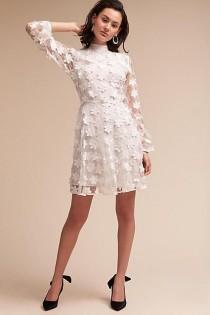 wedding photo - Dresses/Rompers