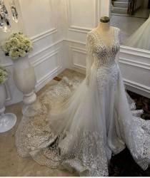 wedding photo - Bridal Collection