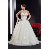 wedding photo - Angelo Bianca 2185 Angelo Bianca Wedding Dresses Abel - Rosy Bridesmaid Dresses