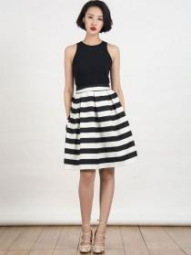 wedding photo - Cute Casual Dresses And Skirts