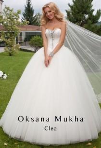 wedding photo - Svadobne Nápady-Wedding Ideas