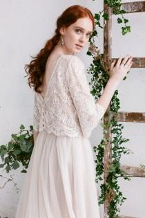 5ccbced09c3d8 Wedding Dresses #449 - Weddbook