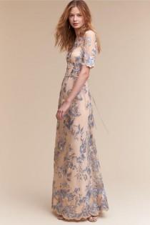 wedding photo - Guilia Dress