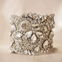 wedding photo - Elegance