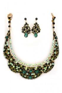 wedding photo - Jewelry Design Inspirations