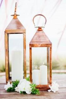 wedding photo - Wedding Ceremony Decor