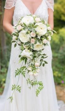 wedding photo - Wedding Flowers