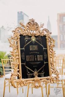 wedding photo - Crafts