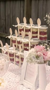 wedding photo - Wedding Ideas!! (For Hopefully The Future)