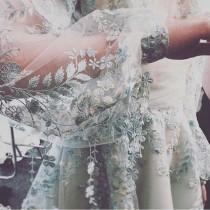 wedding photo - Fairy Tales