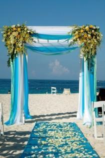 wedding photo - J's Wedding Ideas