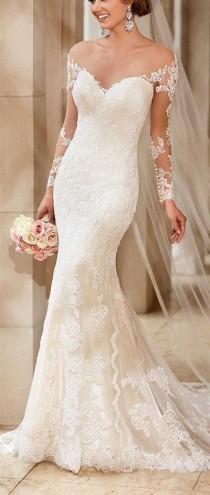 wedding photo - W Ideas