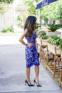 wedding photo - 9 Summer Looks With Blush And Stone Boutique   EXCLUSIVE DISCOUNT