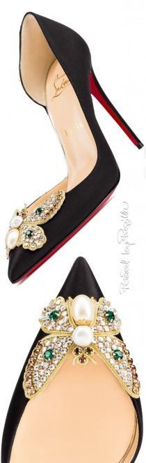 wedding photo - Moda ! Zapatos Y Mas !