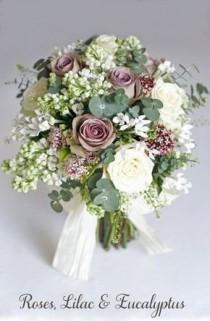 wedding photo - Spring Wedding Flowers Inspiration, By Jay Archer Blooms And Philippa Craddock Flowers…