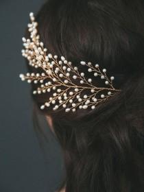 wedding photo - Hair, Head, & Accesories