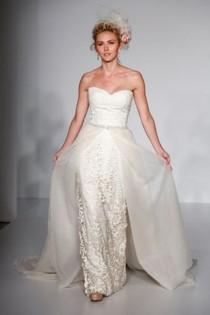 wedding photo - What's Hot For 2016: Top Wedding Trends