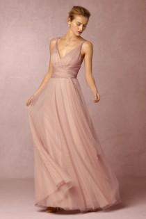wedding photo - That Dress!