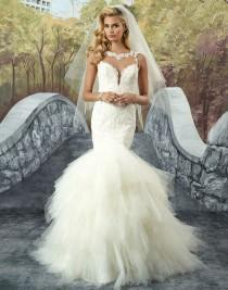 wedding photo - Dream Dress