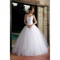 wedding photo - Valandry, Trevise - Superbes robes de mariée pas cher