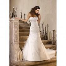 wedding photo - Robes de mariée Miss Kelly 2016 - 161-01 - Superbe magasin de mariage pas cher