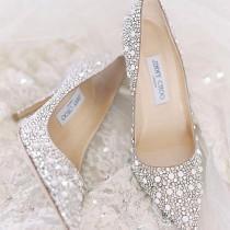 wedding photo - Wding