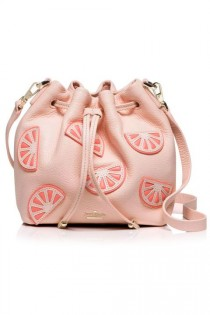 wedding photo - 20 Awesome Bucket Bags At Every Price Point