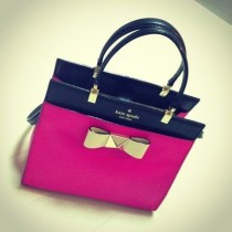 wedding photo - Women's Handbags & Wallets