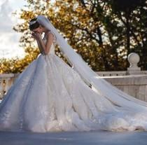 wedding photo - Bröllop